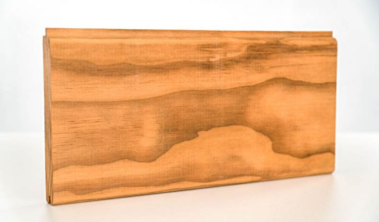 Planed-Chillian-Pine-Thermowood-1