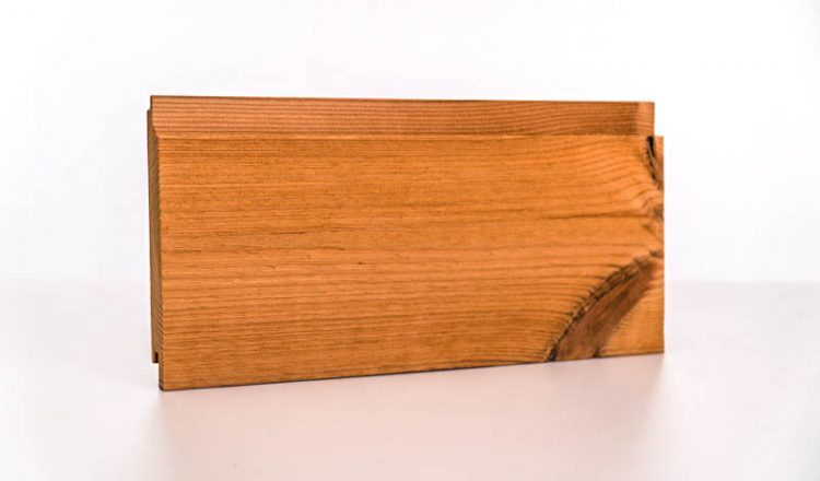 Structured-Redwood-Thermowood-2